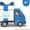 Услуги доставки из Китая в Украину - AIR-SHIP #1554141