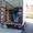 Перевезення меблiв в Вiнницi. Домашній переїзд. Квартирний переїзд. Гідроборт.  #1550435