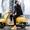 Японские мопеды и скутера в Виннице #1543182