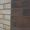 Утепление стен Фасадов #1606874