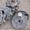 Транспортеры РОУ 6,ПРТ 10, КТУ, ЗМ - Изображение #6, Объявление #1600159