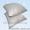 Подушка. Антиаллергенная подушка. Магазин подушек #1633705