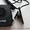Автотепловентилятор 12V з ручкою. Гарантія 1 рік. АРТ506 #1635499