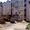 Новострой по Чехова возле гроша - Изображение #2, Объявление #1638426