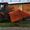 Жатка для подсолнечника ЖНС на Нью Холланд,  Клаас,  Челленджер купить,  цена #1575710