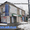 Эпил МедЭстет Центр Лазерной эпиляции Винницы #1648147