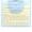 Получение разрешительной документации : сертификаты укрсепро,  высновки сес #1652954