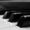Услуги настройки фортепиано #1652288