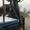 Кран манипулятор лесной Essel 80 - Изображение #2, Объявление #1651746