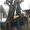Кран манипулятор лесной Essel 80 #1651746