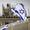 Работа в Израиле по приглашению без предоплат ,  посредников , агентств #1666817