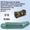 надувные лодки резиновые и надувные лодки из ПВХ продам оптом и в розницу  - Изображение #5, Объявление #912206