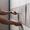 Укладка керамической плитки на стены. Новые технологии ! #1675568