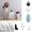Акция! Вазы для декора. Недорого. Со склад Киев,  Днепр,  Харьков,  Одесса,  #1683792