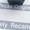 Реле поворотофв Фиат Добло Fiat Doblo.