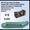 Лодка резиновая и надувные лодки ПВХ недорого быстро качественно #564312