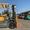 Вилочный автопогрузчик/автонавантажувач TCM на 1.5 тонны