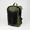 Рюкзак Piligrim #1700624