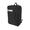 Рюкзак для ноутбука Nettex #1700623