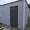 Строительние Сторожевие Дачние - Битовки Вагочики  #1713705