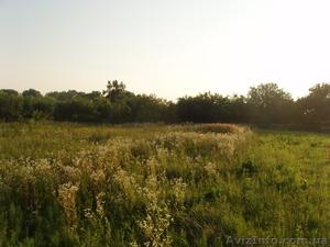 Продам земельный участок Винница-с. Лавровка, срочно! - Изображение #2, Объявление #326333
