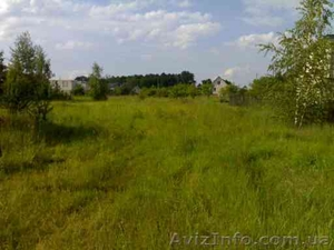 Срочно продам земельну ділянку - Изображение #1, Объявление #575050