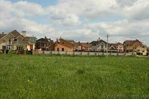 Продам участок в с. Зарванцы  (1км.от Винницы) - Изображение #1, Объявление #632716