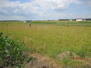 Прдаю земельный участок 6 соток 6 тыс.дол - Изображение #1, Объявление #790230