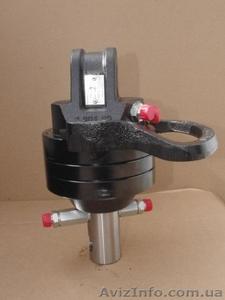 кран манипулятор гидравлический - Изображение #4, Объявление #72074