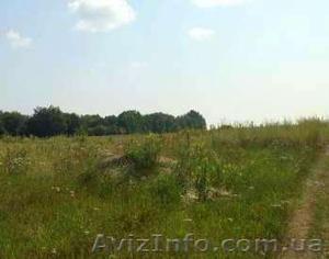 Продаю земельный участок 10 соток в городе Казатин - Изображение #1, Объявление #1217911