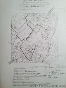 Ищу инвестора для застройки жил. массива пл. 3 га в центральной части г. Винница - Изображение #1, Объявление #1307253