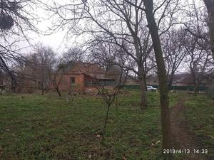 Продается участок 30 соток в с. Щитки, Винницкая область - Изображение #1, Объявление #1654954