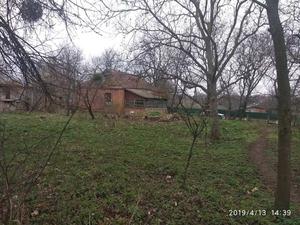 Продается участок 30 соток в с. Щитки, Винницкая область - Изображение #5, Объявление #1654954
