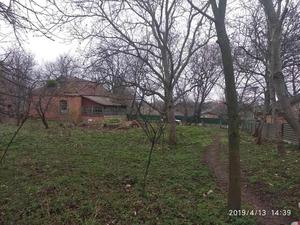 Продается участок 30 соток в с. Щитки, Винницкая область - Изображение #6, Объявление #1654954