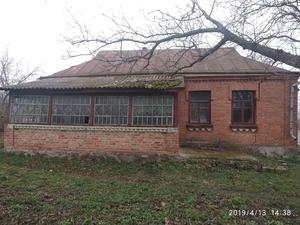 Продается участок 30 соток в с. Щитки, Винницкая область - Изображение #7, Объявление #1654954