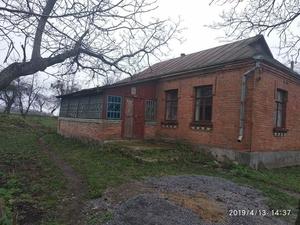Продается участок 30 соток в с. Щитки, Винницкая область - Изображение #9, Объявление #1654954