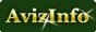 Украинская Доска БЕСПЛАТНЫХ Объявлений AvizInfo.com.ua, Винница