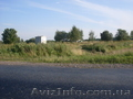 Продам земельный участок в с. Лавровка