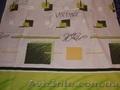 Продам ткани для постельного белья