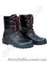 Спецобувь, ботинки, берцы - Изображение #3, Объявление #97710