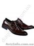 Спецобувь, ботинки, берцы - Изображение #4, Объявление #97710
