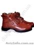 Спецобувь, ботинки, берцы - Изображение #5, Объявление #97710