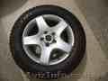 Продам диски б у R17 для VW Touareg