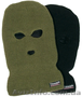 Шапка маска зимняя