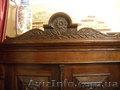 продаю антикварный шкаф 19 век - Изображение #2, Объявление #215215