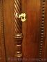 продаю антикварный шкаф 19 век - Изображение #3, Объявление #215215