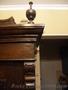 продаю антикварный шкаф 19 век - Изображение #4, Объявление #215215