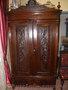продаю антикварный шкаф 19 век - Изображение #6, Объявление #215215