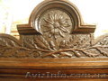 продаю антикварный шкаф 19 век - Изображение #7, Объявление #215215