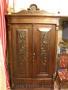 продаю антикварный шкаф 19 век - Изображение #8, Объявление #215215
